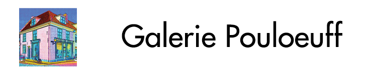Galerie Pouloeuff